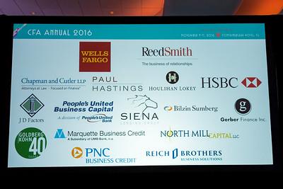 CFA 72nd Annual Conference Miami-4492