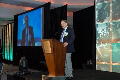 CFA 72nd Annual Conference Miami-4523