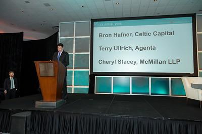 CFA 72nd Annual Conference Miami-4506