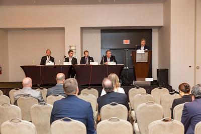 CFA 72nd Annual Conference Miami-4670