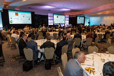 CFA 72nd Annual Conference Miami-4488