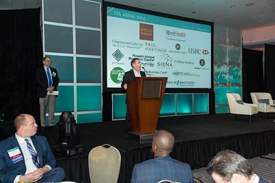 CFA 72nd Annual Conference Miami-4518