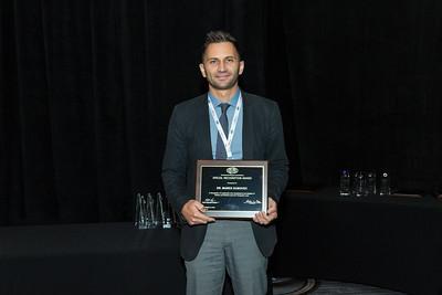 CFA 72nd Annual Conference Miami-4548