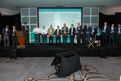 CFA 72nd Annual Conference Miami-4514