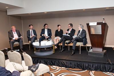 CFA 72nd Annual Conference Miami-4684