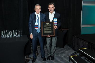 CFA 72nd Annual Conference Miami-4560
