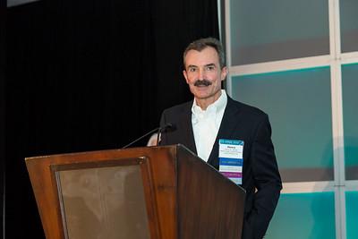 CFA 72nd Annual Conference Miami-4554