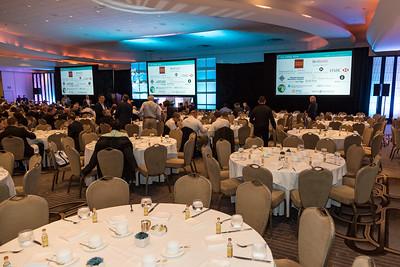 CFA 72nd Annual Conference Miami-4491