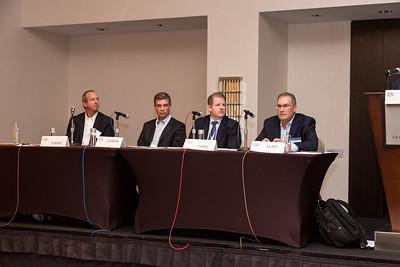 CFA 72nd Annual Conference Miami-4668