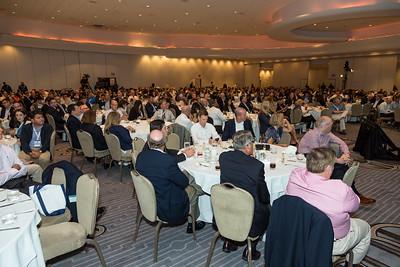 CFA 72nd Annual Conference Miami-4527