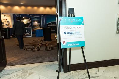 CFA 72nd Annual Conference Miami-4500