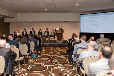 CFA 72nd Annual Conference Miami-4681