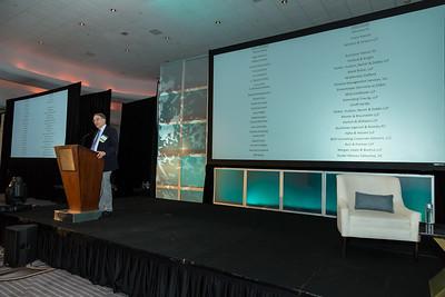 CFA 72nd Annual Conference Miami-4524