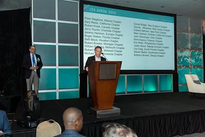 CFA 72nd Annual Conference Miami-4516