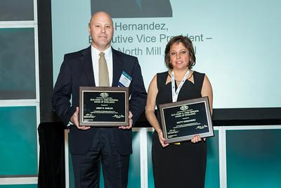 CFA 72nd Annual Conference Miami-4526