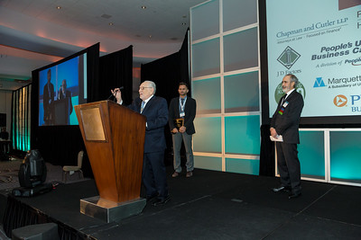 CFA 72nd Annual Conference Miami-4537