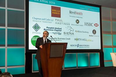 CFA 72nd Annual Conference Miami-4533