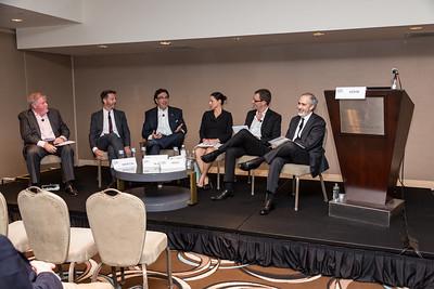 CFA 72nd Annual Conference Miami-4679