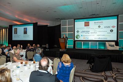CFA 72nd Annual Conference Miami-4534