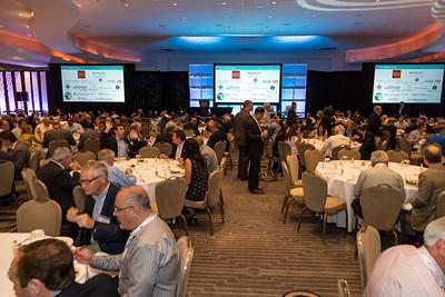 CFA 72nd Annual Conference Miami-4490