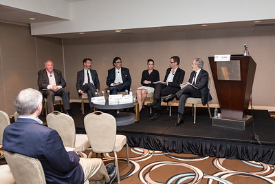 CFA 72nd Annual Conference Miami-4676