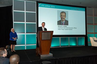 CFA 72nd Annual Conference Miami-4556