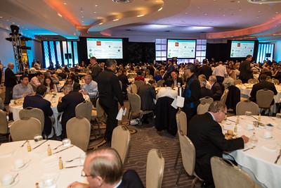 CFA 72nd Annual Conference Miami-4489