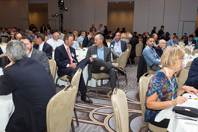 CFA 72nd Annual Conference Miami-4693
