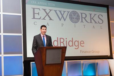 CFA 72nd Annual Conference Miami-4698