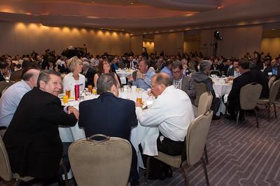 CFA 72nd Annual Conference Miami-4692