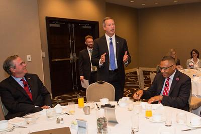 CFA 72nd Annual Conference Miami-4675