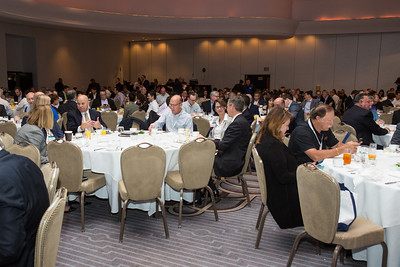 CFA 72nd Annual Conference Miami-4689