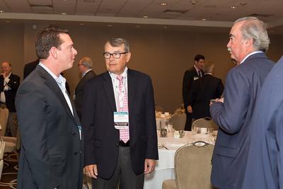 CFA 72nd Annual Conference Miami-4588