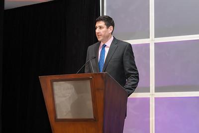 CFA 72nd Annual Conference Miami-4697