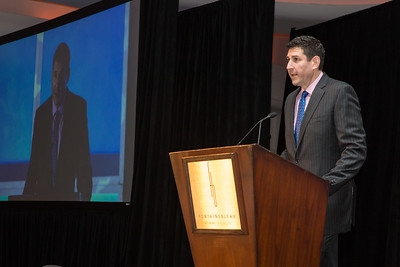 CFA 72nd Annual Conference Miami-4696