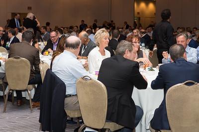CFA 72nd Annual Conference Miami-4690