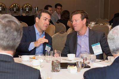 CFA 72nd Annual Conference Miami-4638