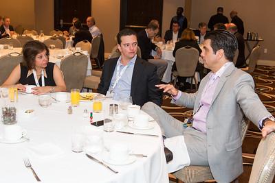 CFA 72nd Annual Conference Miami-4649