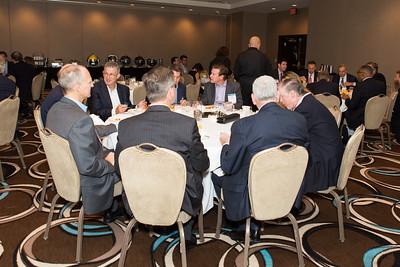CFA 72nd Annual Conference Miami-4617