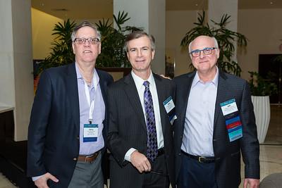 CFA 72nd Annual Conference Miami-4004