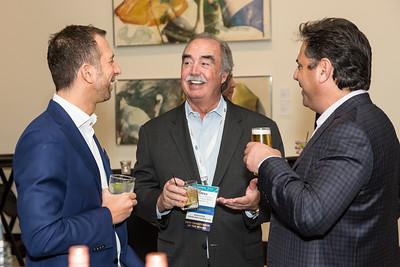 CFA 72nd Annual Conference Miami-3940
