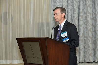 CFA 72nd Annual Conference Miami-4001