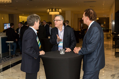 CFA 72nd Annual Conference Miami-3939
