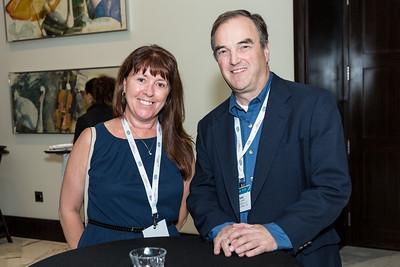 CFA 72nd Annual Conference Miami-4048