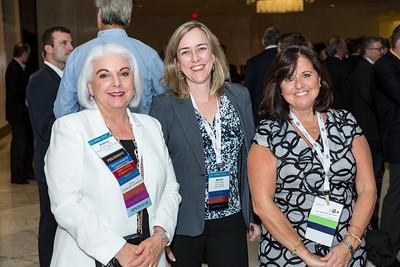 CFA 72nd Annual Conference Miami-3968