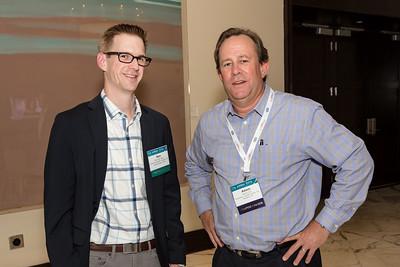 CFA 72nd Annual Conference Miami-3932