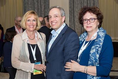 CFA 72nd Annual Conference Miami-4035