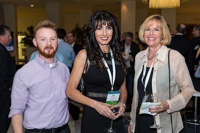 CFA 72nd Annual Conference Miami-4053