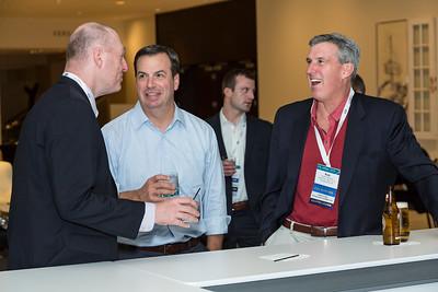 CFA 72nd Annual Conference Miami-3949