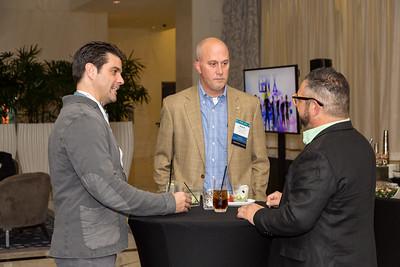 CFA 72nd Annual Conference Miami-3944